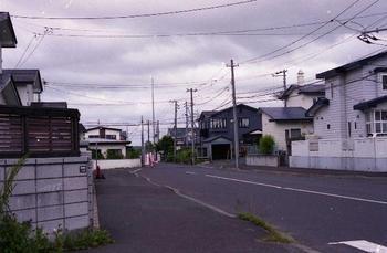 22緑ヶ岡117.jpg