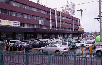2釧路駅昼15.jpg