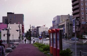 5駅前から北大通15.jpg