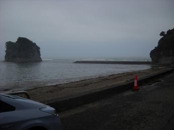 DSCN0011今日の海1.jpg