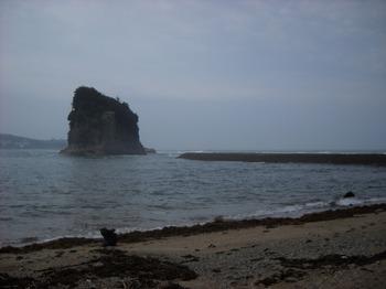 DSCN0017END海2.jpg