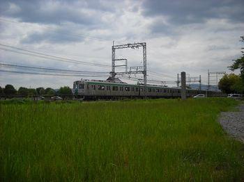 DSCN0221.jpg