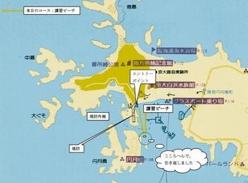 engetu地図.jpg