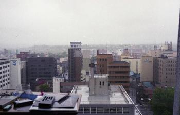 1プリンスホテル15.jpg