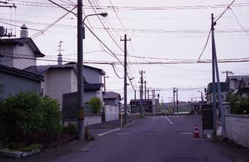 23緑ヶ岡217.jpg