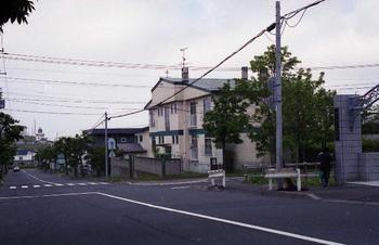 24浦見町117.jpg